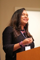 DAWN MATTHEWS (Advisory Board) Counselor, LCSW