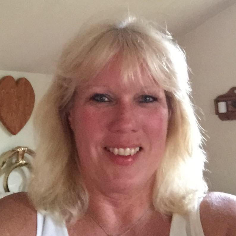 SHIRLEY PROFRIEDT Clerical Assistant